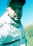 Karim, 28, Algiers