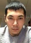 Ruslan, 28, Orenburg