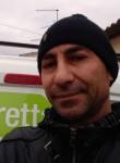 Domenico, 44, Pescara