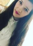 Nata, 20  , Uzhur