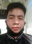 Mark, 21  , Manila