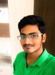 Avinash, 23  , Gudiyatham