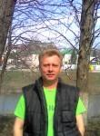 shinkarenkod834