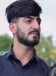 Nihad, 22, Erbil