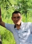 Aleksey, 40  , Yelabuga