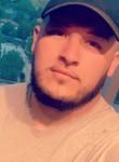 Franco, 25  , Indianapolis