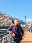 Dmitriy, 40, Yekaterinburg
