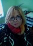 Alevtina, 43  , Ashgabat