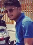 Prashant, 23  , Kalyan
