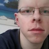 Christoph, 36  , Bad Camberg