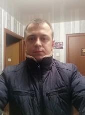 Aleksandr , 34, Russia, Moscow