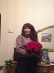 Taisiya, 59  , Minsk