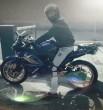 hov rider