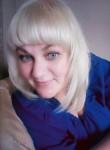 Elena, 37, Zhigulevsk
