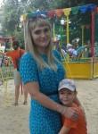 Nataliya, 33, Tambov