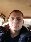 Aleksey, 35  , Maykop