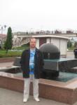 Nikolay, 47, Minsk