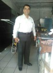 Fco Javier, 55  , La Piedad Cavadas