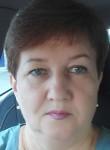 Irina, 58  , Kakhovka