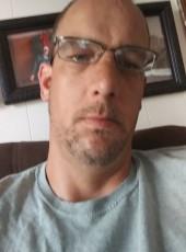 Rick, 39, United States of America, La Crosse