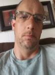 Rick, 38  , La Crosse