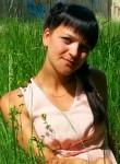 svetik, 30  , Novovoronezh