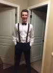 CarsonM, 19, West Kelowna