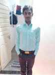 गिरजेशमौयो, 18  , Ahmedabad