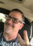 Mark William, 44  , Jacksonville (State of Florida)