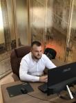 Poulichino, 30 лет, Спас-Клепики