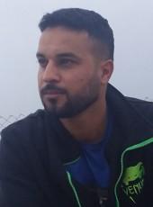 مصطفى ❤, 24, Iraq, Baghdad