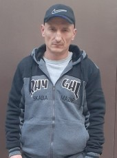 Vitali, 38, Republic of Moldova, Edinet