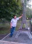 Дмитрий, 41 год, Донецьк