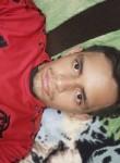 Felipe, 21  , Natal