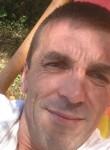 Laurent, 45  , Mery-sur-Oise