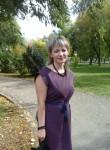 Nadya, 34, Norilsk