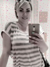 Alyena, 30, Ukraine, Ukrainka