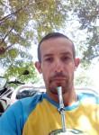 Jackson, 39, Candelaria