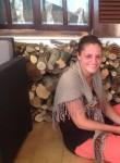 stephanie, 40, Ioannina