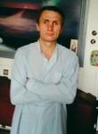 Leonid, 45  , Ilskiy