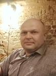 Igor, 42, Lyubertsy