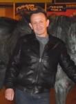 Aleksandr, 51  , Khimki
