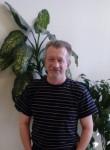 Vladimir, 57  , Magnitogorsk