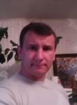 Oleg, 31, Stupino