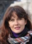 Vesna, 40, Moscow