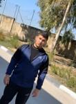 nohmmaf, 19, Jerusalem