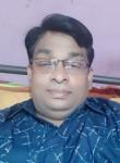 T.Ravi, 42  , Kallakkurichchi