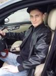 Aleksandr, 27  , Dalnerechensk