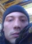 seregamuhlisov, 26  , Suksun
