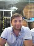 Denis, 40  , Nizhniy Novgorod